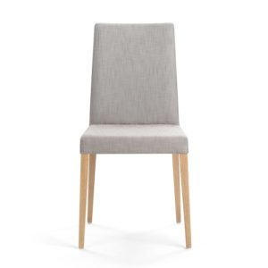 Slim-High-Back-Dinng-Chair-Front