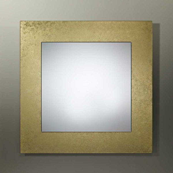 Reflect Bronze Mirror