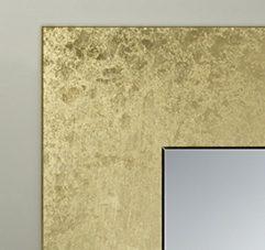 Reflect-Bronze-Mirror-Closeup