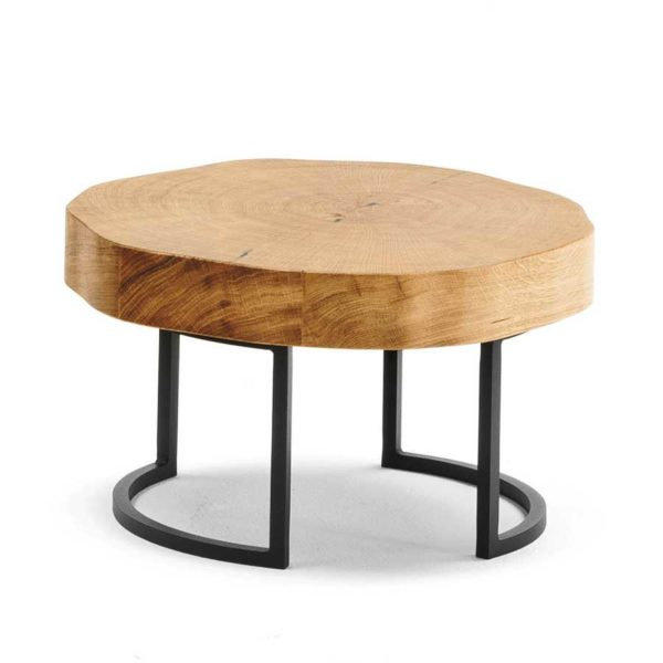 Tree Small Coffee Table