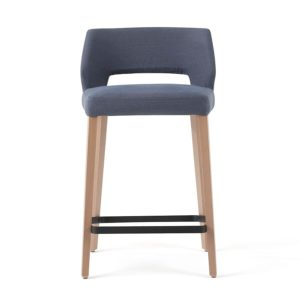 Lena-Counter-Stool-Front