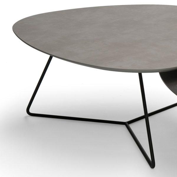 Boston-Coffee-Table-closeup-1