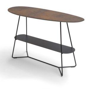 Boston-Console-Table