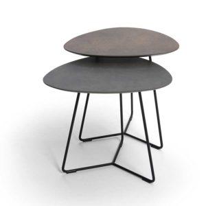 Boston Side Table