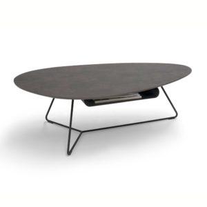 Boston Large Coffee Table