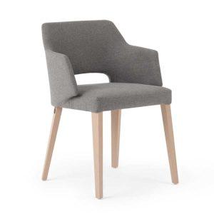 Lena-Dining-Armchair