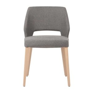 Lena Dining Chair Front