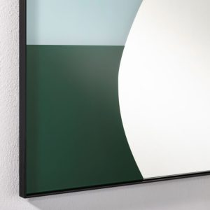 Art-Blue-Mirror-Closeup