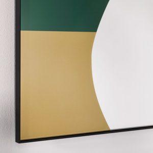 Art-Green-Mirror-Closeup