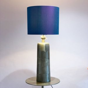 Delta-Raw-Bronze-Table-Lamp