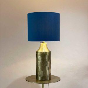 Lindey-Raw-Bronze-Lamp