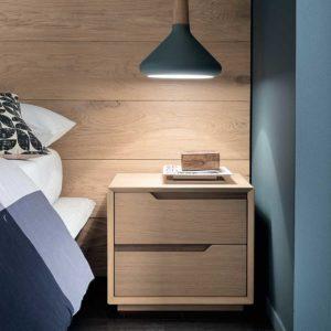 MIlan-Bedside-Table