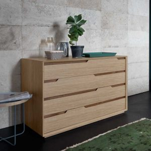 Milan-Chest-of-Drawers