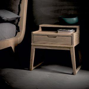 Tree-Solid-Oak-Bedside-Table