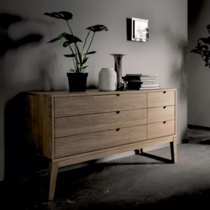 Tree-Solid-Oak-Chest-of-Drawers