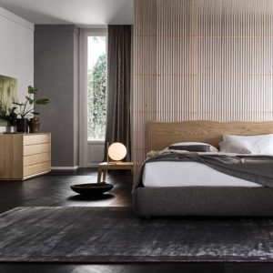 Venice-Bedside-Table-lifestyle